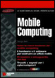 Cover of Mobile computing