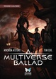 Cover of Multiverse Ballad