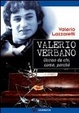 Cover of Valerio Verbano