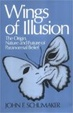 Cover of Wings of Illusion