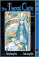 Cover of The Tarot Cafè 2