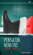 Cover of Pensa un numero
