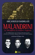 Cover of Malandrini