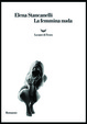 Cover of La femmina nuda