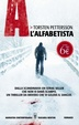 Cover of A l'alfabetista