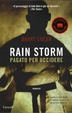 Cover of Rain Storm