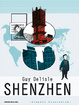 Cover of Shenzhen