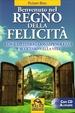 Cover of Benvenuto nel regno della felicità