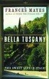 Cover of Bella Tuscany