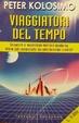 Cover of Viaggiatori del tempo