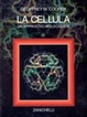 Cover of La cellula