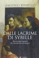 Cover of Dalle lacrime di Sybille