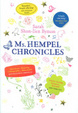 Cover of Ms Hempel Chronicles