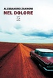 Cover of Nel dolore
