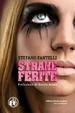 Cover of Strane ferite