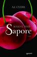 Cover of Solo il tuo sapore