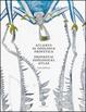 Cover of Atlante di zoologia profetica