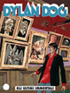 Cover of Dylan Dog n. 293