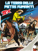 Cover of Tex n. 613