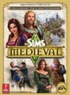 Cover of Sims Medieval