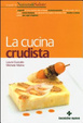 Cover of La cucina crudista