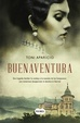 Cover of Buenaventura