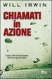 Cover of Chiamati in azione