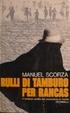 Cover of Rulli di tamburo per Rancas