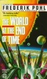 Cover of World at the End of Time
