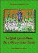 Cover of Le origini apostoliche del celibato sacerdotale