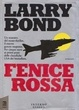 Cover of Fenice rossa