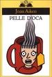 Cover of Pelle d'oca