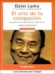 Cover of El arte de la compasión