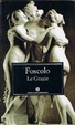 Cover of Le grazie