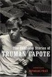 Cover of The Complete Stories of Truman Capote