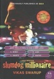Cover of Slumdog Millionaire