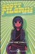 Cover of Scott Pilgrim vol. 5