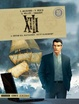 Cover of XIII n. 14