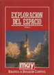 Cover of Exploración del espacio, vol. 1