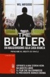 Cover of The Butler