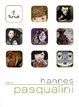 Cover of Hannes Pasqualini