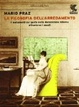 Cover of La filosofia dell'arredamento