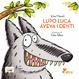 Cover of Lupo Luca aveva i denti