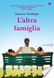 Cover of L'altra famiglia