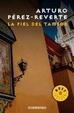Cover of La piel del tambor