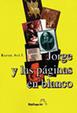 Cover of jorge y las páginas en blanco