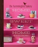Cover of The Hummingbird Bakery Home Sweet Home