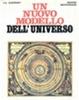 Cover of Un nuovo modello dell'universo