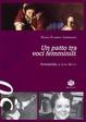 Cover of Un patto tra voci femminili