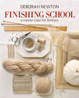 Cover of Finishing School